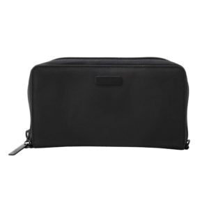 JuJuBe Black Out Be Spendy purse