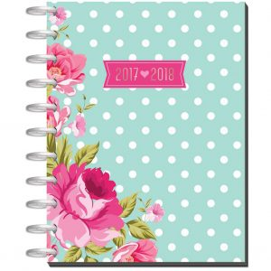 Southern Charm Big Happy Planner