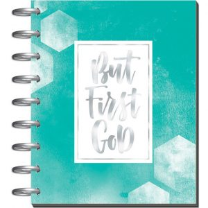 Have Faith Classic Happy Planner