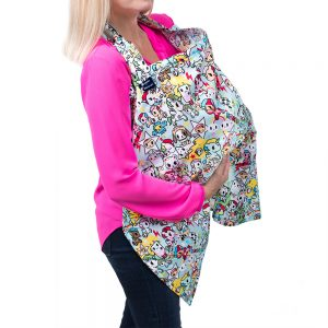 Nursing Covers and Scarves