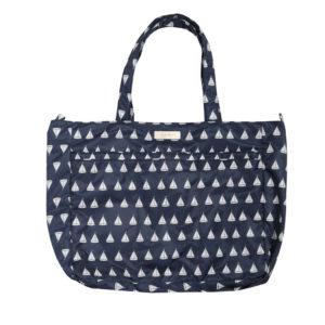 Lightweight Travel Bags