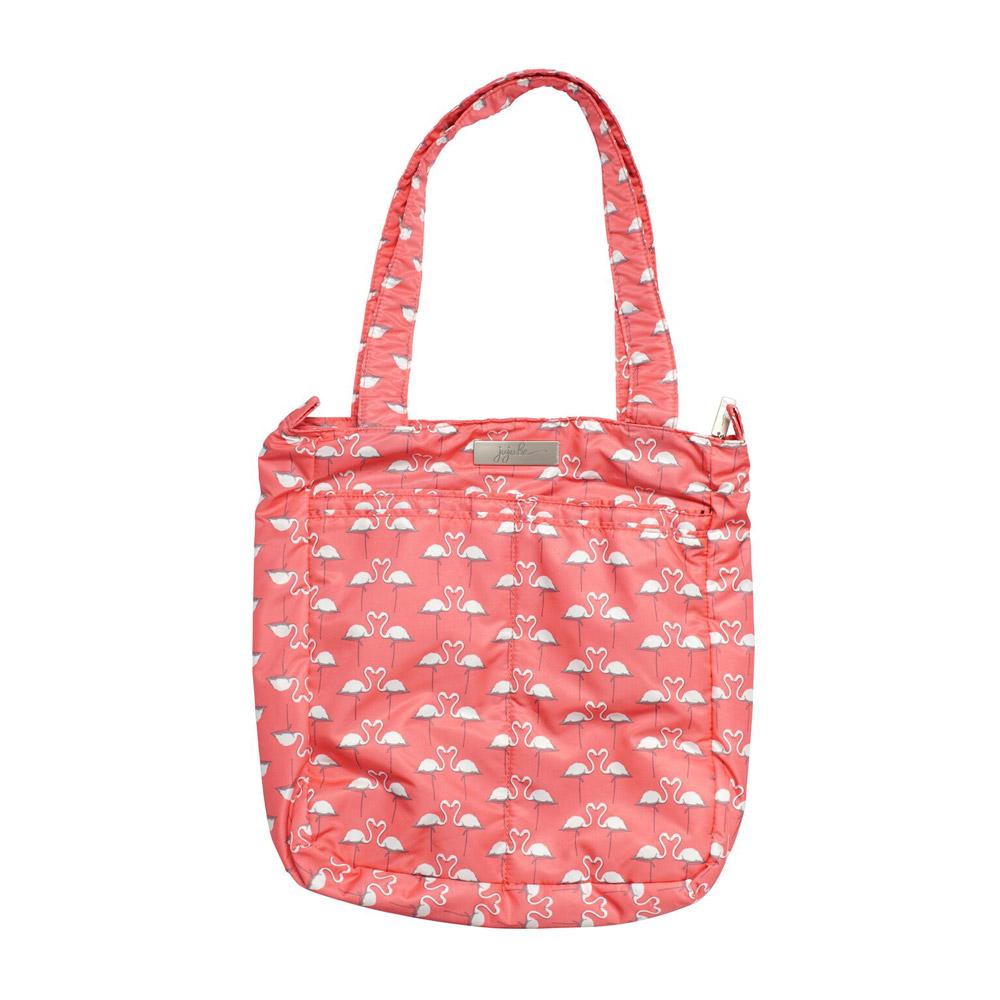 Дорожные сумки купить в интернет-магазине MrСумкин