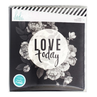 A5 PLANNERS
